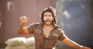Image result for Ranveer Singh GUNDAY
