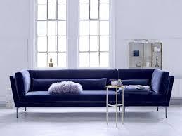 77 Hervorragend Sofa Breit Zweisitzer Sofa