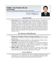 Qa Qc Engineer Resume Sample pibricv224lva224app224thumbnail24jpgcb=22424242422420793 1