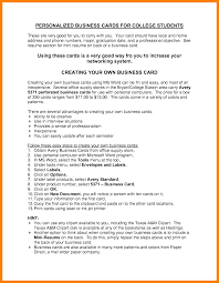 Aged Care Worker Position Sample Resume For Maker Create Dayjob