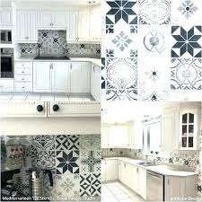 tin tiles for kitchen backsplash tile custom french country faux tin tile backsplash roll