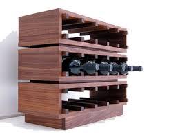 modern wine rack furniture. wine rack modern furniture
