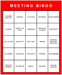 buzzword bingo generator buzzword bingo cards images reverse search