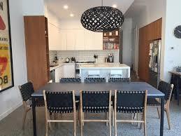 dining furniture sydney. concrete dining tables sydney furniture