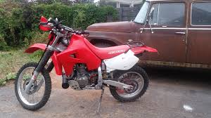 Xr400 Jetting Chart Avoid Honda Xr650r Motorcycle Engine Damage Use The Correct