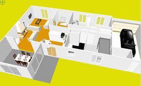 ... Logiciel Gratuit Architecture Intérieur Beau 46 Ides Dimages De Dessin Architecture  Interieur Gratuit ...