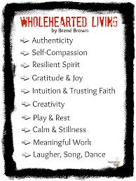 Daring Greatly Quote Stunning Brene Brown Daring Greatly Quote Addicts 48 QuotesNew