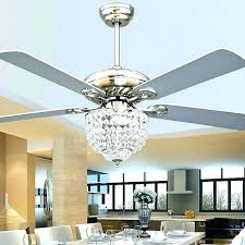 fresh large room ceiling fan b52159 large room ceiling fans home depot
