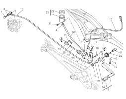 ducati monster wire diagram ducati automotive wiring diagrams m696 09 f 4 6 00 29 1 1 ducati monster wire diagram m696 09 f 4 6 00 29 1 1