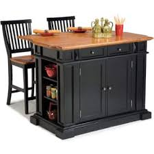 Modern Kitchen Island For Sale Distressed Oak Finish And Barstools By To Creativity Ideas