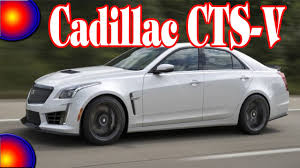 2018 cadillac v series. plain 2018 2018 cadillac ctsv  cadillac cts v coupe  review for series b