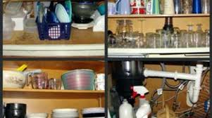how to organize kitchen cabinets and drawers organizing kitchen cabinets drawers new interior organize kitchen cabinets