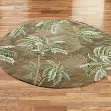 top 69 fabulous living room area rugs outdoor rugs area rugs round wool rugs seagrass