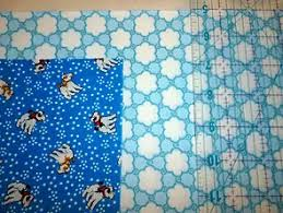 Sew Handmade   The Backing Fabric for Your Quilt & Starting with the folded length of backing fabric (170cm). Adamdwight.com