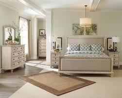 Stylish Interesting Ashley Furniture Prices Bedroom Sets Ashley