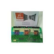 tv backlight inverter board. backlight inverter board led tv polytron plm3218t 32\ tv a