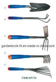 china hand tool machine tool garden