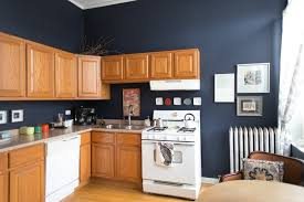 Small Picture Kitchen Colors That Go With Oak Cabinets Best 25 Honey Oak Trim