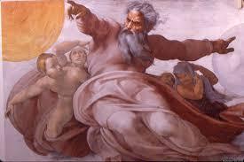 """Résultat de recherche d'images pour """"WRATH OF GOD"""""""
