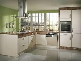 modern kitchen ideas 2014.  Modern Green And Wood Pattern Of Modern Kitchen Design Decobizz Inside Stylish  Modernu2026 To Ideas 2014