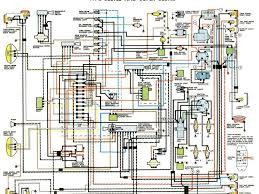 yfz 450 wiring diagram yfz 450 wiring diagram \u2022 wiring diagram 2007 Yamaha Yfz450 Wiring Schematic 05 yfz 450 wiring diagram wiring diagram examples 05 yfz 450 wiring diagram, wiring of 2007 yamaha yfz 450 wiring diagram
