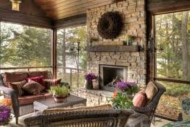 If Country French Is More Your Style The Following Fireplace French Country Fireplace