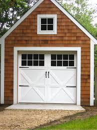carriage garage doors. Steel Carriage Garage Doors E