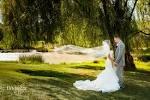 Galloping Hill Golf Course Wedding in Kenilworth, NJ | David Eric ...