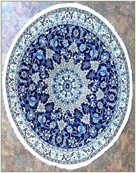 8 foot round rug round rugs blue round rugs 8 ft 8 ft round rug blue