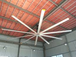 modern giant ceiling fan for indoor or outdoor comfy large fans best best ceiling fans for large