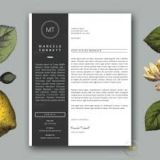 Modern Resume Format modern resume format nicetobeatyoutk 64