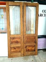antique front door antique exterior doors antique front doors for antique exterior double doors for antique front door