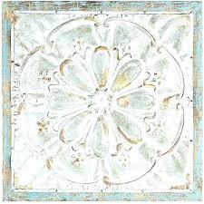 wood medallion wall art wooden medium size of decor beautiful decorative white ar