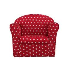 chairs for kids. Brilliant For Childrenu0027s Armchair And Chairs For Kids E