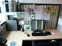 full size office home. Charming Full Size Office Home H