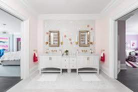 big bathroom designs. Double The Fun Big Bathroom Designs