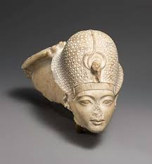 tutankhamun s funeral essay heilbrunn timeline of art history  head of tutankhamun