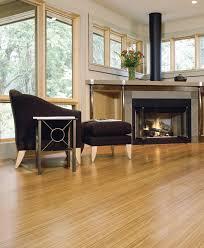 impressive caramelized bamboo flooring signature naturals teragren