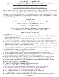 Job Resume 57 Trainer Resume Sample Personal Trainer Resume