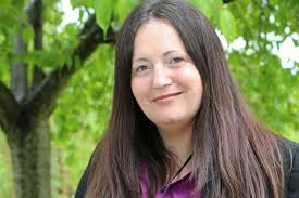 Up and Coming: Vicky McDermott of the Papworth Trust | Third Sector