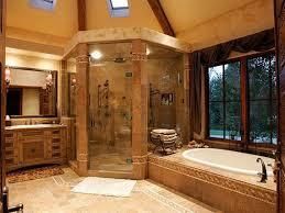 s6 Best Shower Design & Decor Ideas (42 Pictures)