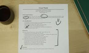 Ashford University Assignment Help Cheap Homework Help Line Cook