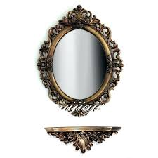 vintage oval frame wall mirrors large oval wall mirror large decorative cosmetic antique oval wall mirror vintage oval frame