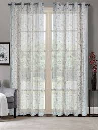 Gray and beige curtains Tan Deco Window Myntra Curtains Sheers Buy Curtains Sheer Online In India Myntra