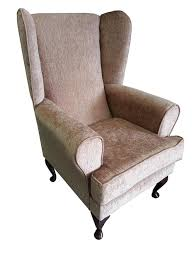 ... Large Size of Living Room:arm Chairs At Ikea Living Room Arm Chairs  Clearance Small ...