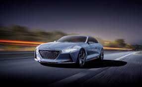 2018 genesis equus.  2018 2018 hyundai equus price release date and review date price  genesis coupe with equus d