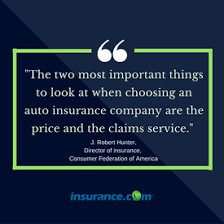 Full Coverage Insurance Quotes Enchanting 48 Ways To Compare Car Insurance Companies