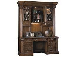 sligh furniture office room. Sligh LaredoCredenza Desk With Deck Furniture Office Room T