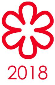 """Résultat de recherche d'images pour """"logo étoile michelin 2018"""""""
