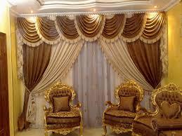 Living Room Curtains Ideas Luxury Joanne Russo Homesjoanne Russo